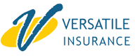 Versatile Insurance Professionals Limited Insurance